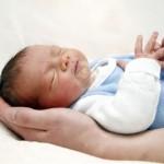Was ist bei der Pflege von Babys zu beachten?