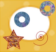 Farben-fuer-kinder in Farben im Alltag und bei Kinderkrankheiten