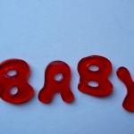Babynahrung - Was ist gut für mein Baby?