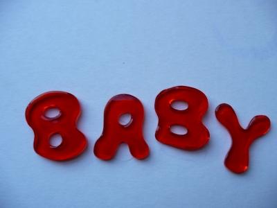 Babynahrung in Babynahrung - Was ist gut für mein Baby?